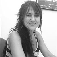 Emilia Arroyo