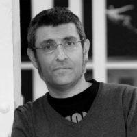 Gerardo Sanz