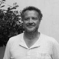 Ramón López