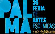 logo-web (120)